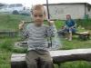 mini-kveten2012-005