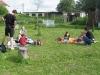 mini-kveten2012-010