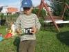 mini-kveten2012-029