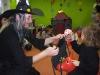 halloween-party-046