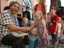 Sváťovo dividlo - Tři prasátka 9. 7. 2011