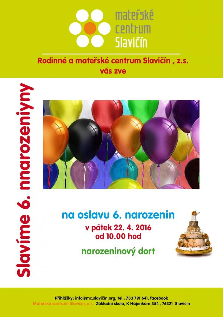narozeniny6