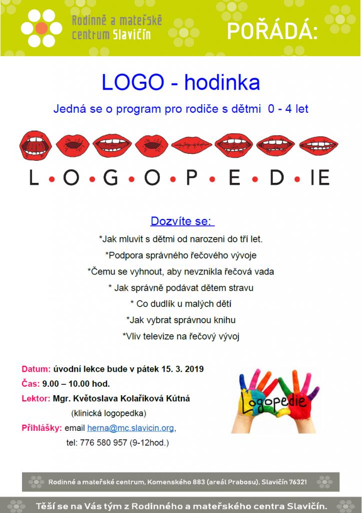 logo-hodinka